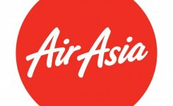 Flight Centre & AirAsia Forge Key Supplier Agreement
