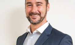 Oliver Hume appoints new general manager