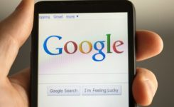 Is Your Website Mobile-Friendly? It Better Be!