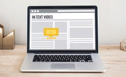 4 Simple Rules For Combining Text With Video