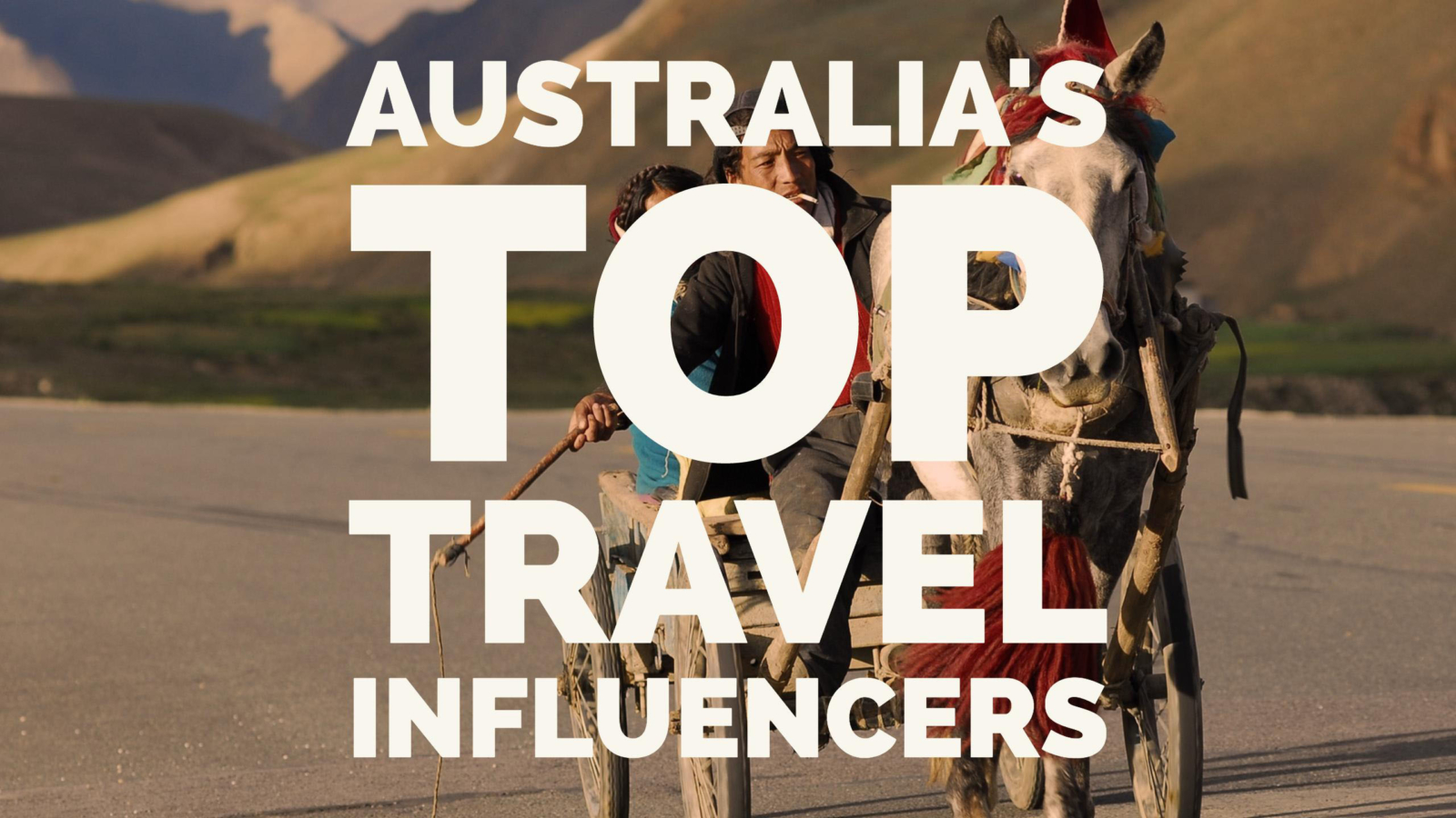 travel-influencers