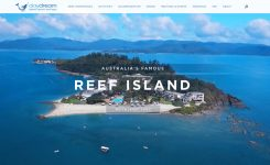 Daydream Island Announces Major $50 million Redevelopment