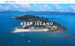Daydream Island Announces Major $50 million Redevelopment