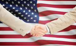 simPRO Software Appoints President Of US Operations