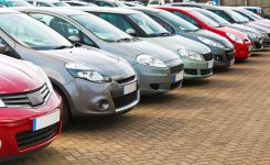 Dealer Trade Enters USA Second Hand Vehicle Market with Product First