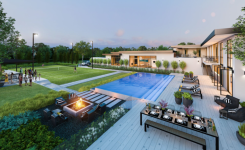 Luxury 3000Sqm Mornington Mega Lots Up For Grabs