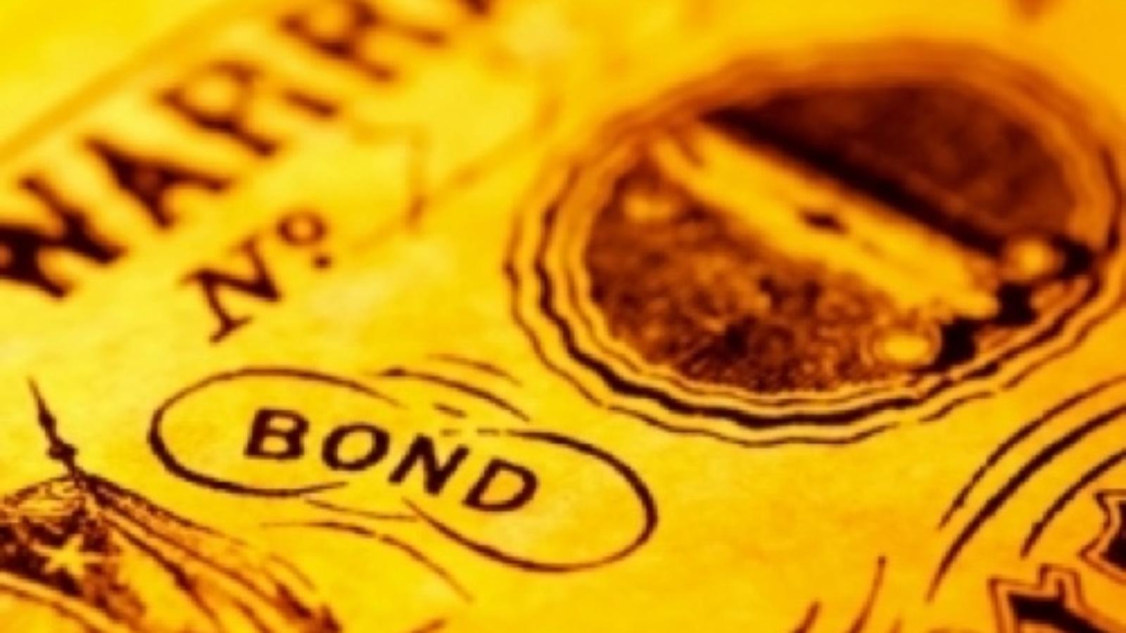 bonds-1