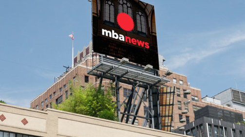Featured_MBA