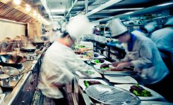 Silver Chef Delivers Strong Second Half As FY17 Profit Tops $20 Million