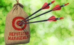 How Strategic PR Content Drives Public Image