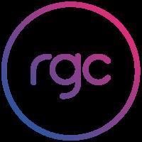 cropped-rgcmm_logo-standard-1.png