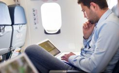 The changing face of corporate travellers and what they want