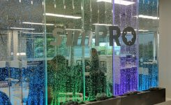 Australian Trades Must Adapt Or Perish To IoT Wave
