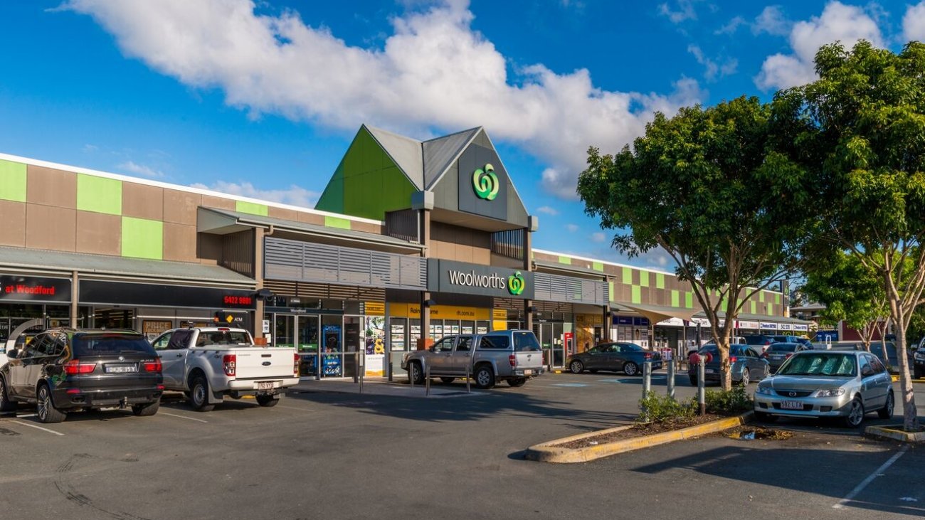 Woolworths Woodford-14_preview