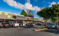 SCA Property Group Sells Four Neighbourhood Shopping Centres Into $58 Million Unlisted Fund