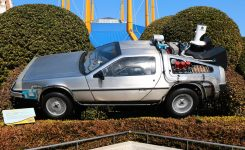 Back To The Future: Email Marketing