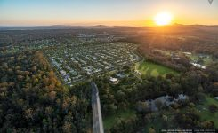 Orchard Property Group Officially Launches $120 Million Project in South Maclean