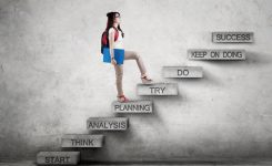 What Students And Business Schools Need To Pack For The MBA Journey