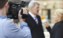 Five Newsroom Principles To Supercharge Your Content Strategy