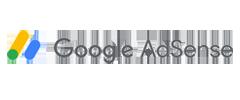 Google AdSense :