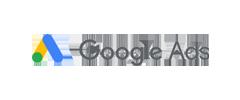 Google Ads :