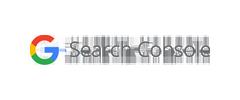 Google Search Console :
