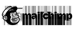 Mailchimp :