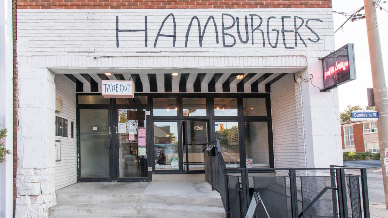HAMBURGERS-ExtraBurger-1
